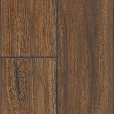 shop swiftlock 5 28 in w x 4 21 ft l hewn walnut mocha wood