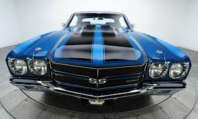Cool Muscle Cars - american muscle cars part 19 vehicles