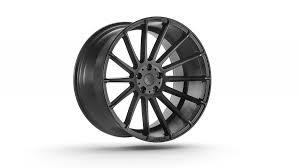 hamann land rover hamann land rover range evoque cabriolet widebody wheel