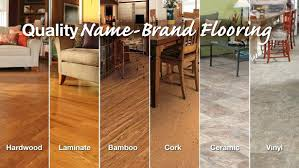 why vinyl flooring the 4 types of carpettypes floor covering