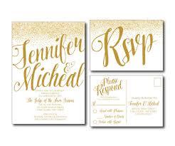 wedding rsvps wedding invitation rsvps amulette jewelry