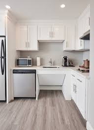 ada kitchen wall cabinet height ada specs wholesale cabinet supply