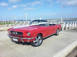 mustang car hire melbourne mustang car hire