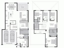 designing house plans 20 luxury lanai house plans globalgamersesports com