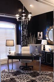 89 best home office decor images on pinterest home architecture