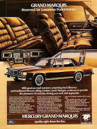 best 25 grand marquis ideas on pinterest mercury marquis ford