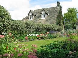 low maintenance gardens u2013 plantplots