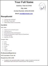 Sample Resume For Marketing Manager by Bartender Objectives Resume Bartender Objectives Resume Will