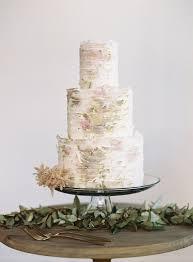 wedding cake and dessert inspiration once wed