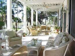 large front porch house plans ideas about house plans with large front and back porches free