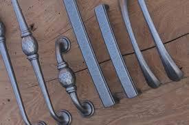 Rustic Hardware For Kitchen Cabinets Door Handles Kitchen Cabinet Door Handles And