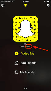 10 essential privacy tips for snapchat users