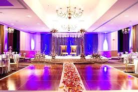 decorations for indian wedding indian wedding decoration contemporary ideas indian wedding mandap