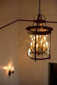 home depot foyer lighting light fixture home bunch says from home depot lighting