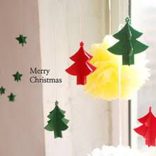 Outdoor Christmas Decorations Star by Popular Outdoor Star Decorations Buy Cheap Outdoor Star