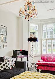 best 25 dulux centre ideas on pinterest dulux white paint