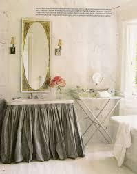 vanity chair with skirt vanities swivel vanity bench skirted vanity chair swivel vanity