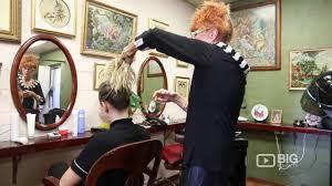 sleat street salon a hairdresser and hair salon perth for haircut
