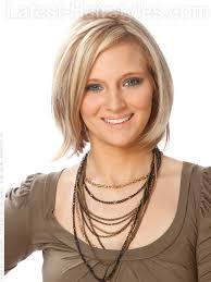 ways to style chin length thin hair bob haircut medium length hairstyles for thin hair