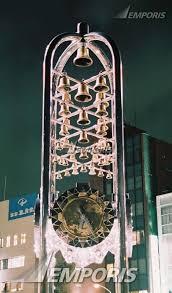 ornamental bells nakano sunplaza tokyo image 234044 images