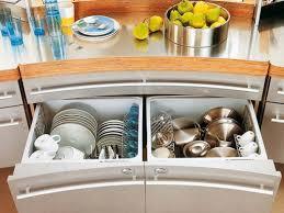 extra kitchen storage design ideas cool kitchen storage design