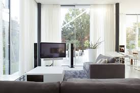 166 Best Grace Room Ideas by Loveisspeed House M Has Been Completed By House M By
