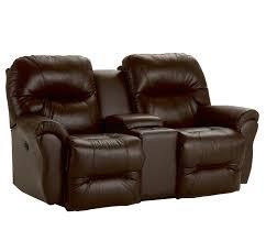 furniture rocking reclining loveseat rocking reclining loveseat