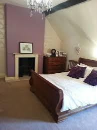 Purple Silver Bedroom - 70 best purple and silver bedroom images on pinterest colour