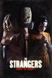 download film hantu comedy indonesia kumpulan film horror streaming movie subtitle indonesia download