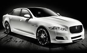 jaguar xj reviews jaguar xj price photos and specs car and