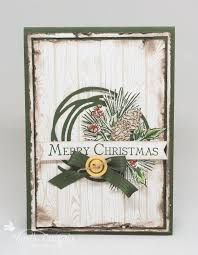 3757 best images about noel on pinterest stampin up christmas