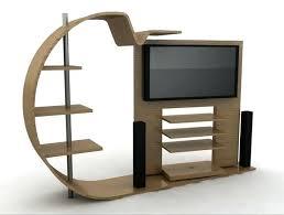 cherry corner media cabinet television stands cherry wood corner media stands wood white wooden