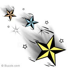 Nautical Star Tattoo Ideas Classy Nautical Star Tattoos To Get Etched On The Foot Nautical