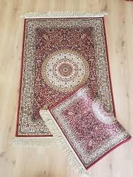 Rug Restoration Are Rug Repairs And Restoration Worth It Silver Rug Cleaning