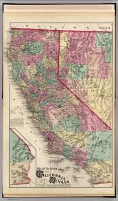 Show Me A Map Of California 264 Best Maps Mostly Days Gone By Images On Pinterest European