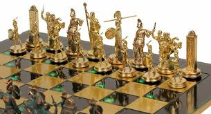 unique chess sets for sale are you looking for unique unusual home chess sets marshall