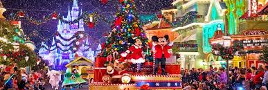 celebrate christmas disney mickey u0027s merry christmas