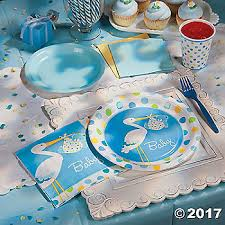 baby shower theme for boy baby shower themes girl baby shower themes boy baby shower themes