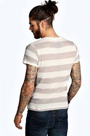 men u0027s top knot hairstyles knot hairstyles hair style and haircuts