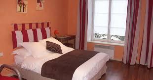 chambres d hotes charleville mezieres chambres d hôtes charleville mézières tourisme