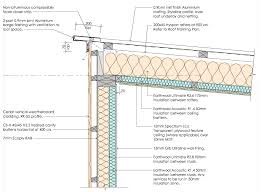 Insulation In Ceiling by Design Navigator Message Board U2022 View Topic Skillion Roof With