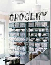 kitchen wall storage ideas 190 best inspire it kitchen images on kitchen