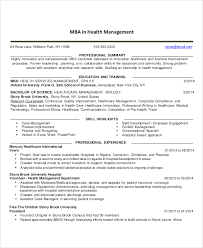 Sample Resume For A Business Analyst by Healthcare Resume Business Analyst Sample Resume Sample Resume Of