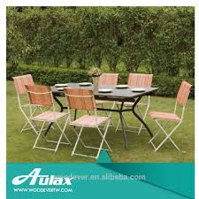wilson and patio furniture manufacturer furniture design