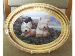 westie ornaments antiques and ornaments buy and sell in the uk