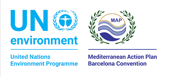 Un Map Un Environment Map Launches Its New Website U2014 Info Rac