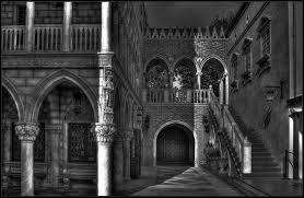 black and white architecture photos home design
