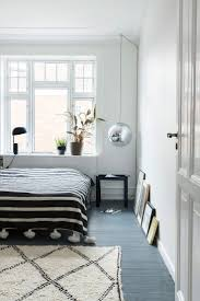 Nordic Bedroom 471 best bedroom design tips images on pinterest bedroom