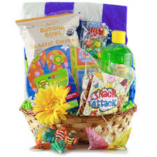 themed gift basket ideas summer gift ideas in the sun gift diygb