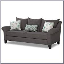 Ashley Sleeper Sofa by Stylish Memory Foam Sleeper Sofa Ashley Furniture Sleeper Sofa